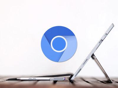 Más allá de Chrome: comparamos los principales navegadores basados en Chromium