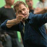 Zack Snyder vuelve a Netflix con 'Twilight of the Gods', una serie de animación sobre la mitología nórdica que ya tiene reparto