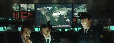 Grandes juegos de estrategia táctica tipo XCOM... que no son XCOM