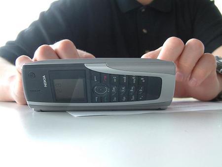 ¿Y si se apuesta por un uso educativo del smartphone en el Instituto?