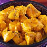 Pollo a la naranja al estilo chino: receta fácil y rápida lista en 30 minutos