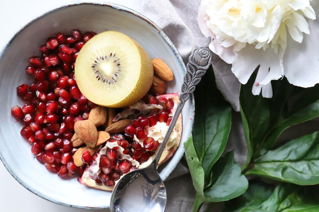 Las mejores fuentes de nutricosméticos que puedes escoger durante el otoño si quieres cuidar tu cuerpo