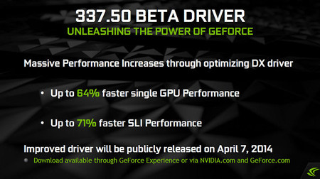 nvidia-geforce-337.50-beta_directx_optimizacioes