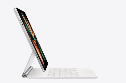 Comparativa  iPad Pro 2021 vs iPad Pro 2020: mejoras de hardware hoy, probables mejoras de software mañana