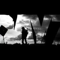 Este corto nos enseña cómo podría ser un día en DayZ