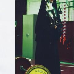 Foto 5 de 15 de la galería miranda-kerr-muy-provocativa-en-el-editorial-de-numero en Trendencias