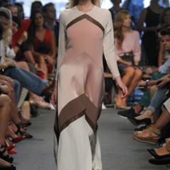 Foto 35 de 35 de la galería the-2nd-skin-co-primavera-verano-2015 en Trendencias