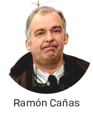 Ramon2