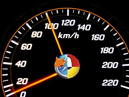 Trucos para acelerar tu navegador