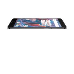 Foto 29 de 44 de la galería oneplus-3 en Xataka Android