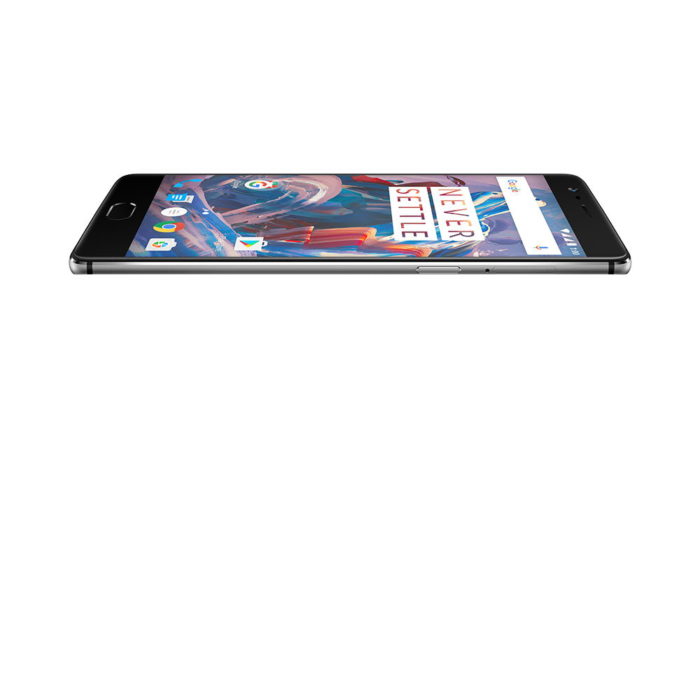 Foto de OnePlus 3 (29/44)