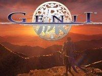 Genji 2 en desarrollo para PS3 y el trailer