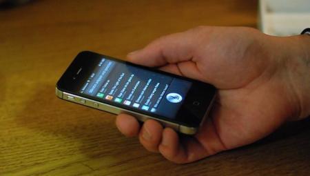 Signal te permite realizar llamadas cifradas y gratuitas