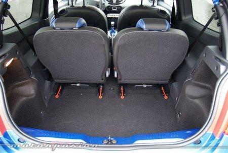 Renault Twingo 2012 Gordini 08