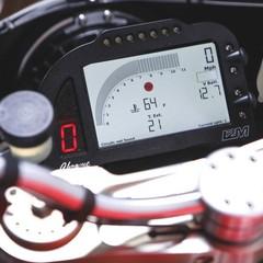 Foto 10 de 12 de la galería wsm-sbk en Motorpasion Moto