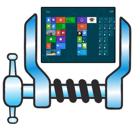 Comprimir archivos es fácil si sabes cómo: compresión de archivos en Windows
