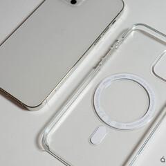 Foto 3 de 4 de la galería iphone-12-magsafe en Applesfera