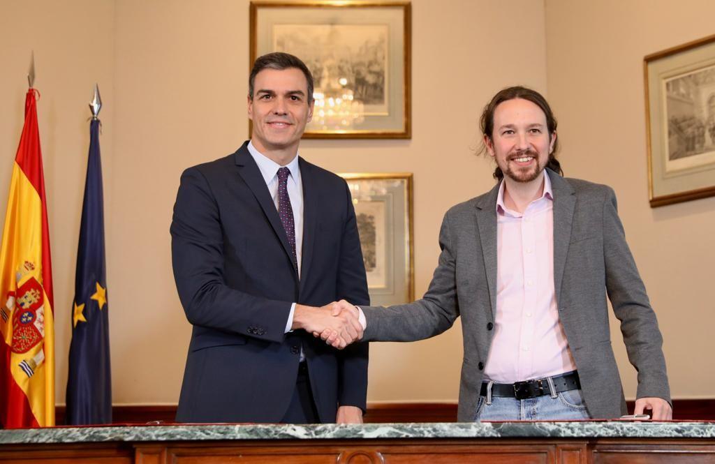 Pedro Sánchez apuesta            </div>         </article>     </li>       <li id=