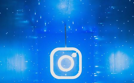 La olvidada app de Instagram para Windows 10 se convertirá en una aplicación web progresiva