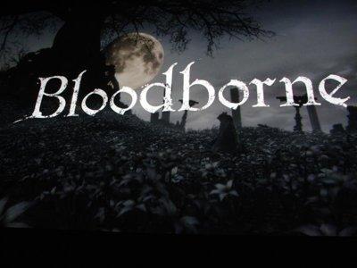 Los servidores de Bloodborne ya están funcionando de nuevo gracias al parche 1.08