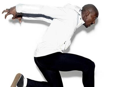 Sport with Style, la nueva colección underwear de Hom perfecta para los forofos del running