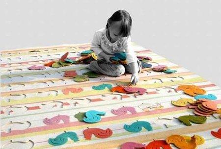 alfombra-para-jugar