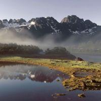 Videos inspiradores: la belleza nórdica de las Islas Lofoten en Noruega