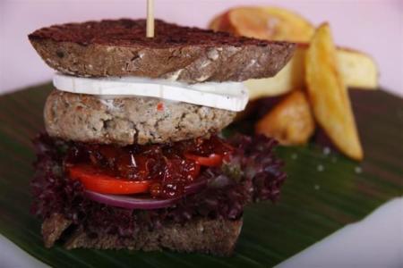 hamburguesa_de_cordero(2)_gingerboy_sqcommunication_agencia_de_comunicación.jpg