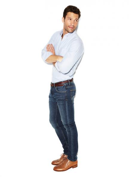 blanco we love jeans