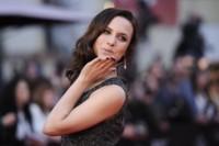 Festival de cine de Málaga: la gala inaugural nos trae una alfombra roja cargada de looks