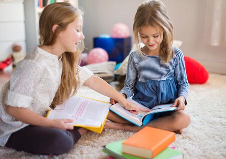 Las 11 librerías infantiles con más encanto de España