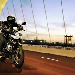 Foto 12 de 54 de la galería suzuki-gsx-s125 en Motorpasion Moto