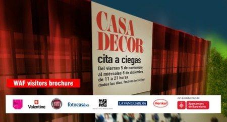 Casa Decor Barcelona 2010