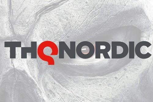 Por qué THQ Nordic está comprando franquicias como si no hubiese un mañana (y cómo sobrevive a ello)