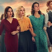 Primer vistazo al final de 'Las chicas del cable': Netflix anuncia la fecha de estreno de los últimos episodios de la temporada 5