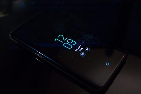 A pesar de cuarentena y EUA, Huawei resiste en México, Motorola consolida segundo lugar y Samsung se lleva la corona: The CIU