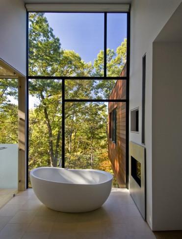 Bañeras con vistas - 2