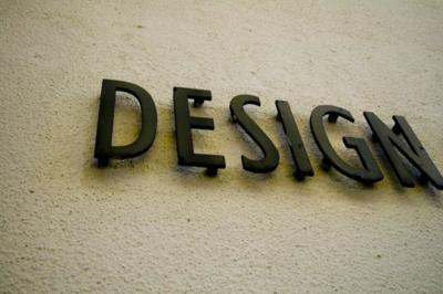 Siete cursos universitarios gratuitos de diseño gráfico y web