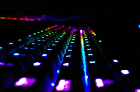 ¿Qué teclado mecánico para gaming debo elegir?