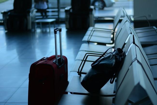Os Cargos Extras Que Mas Y Los Que Menos Molestan A Los Viajeros