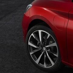 Foto 47 de 81 de la galería seat-leon-e-hybrid-2021 en Motorpasión