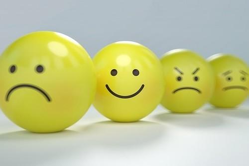 Cómo reaccionar ante comportamientos abusivos