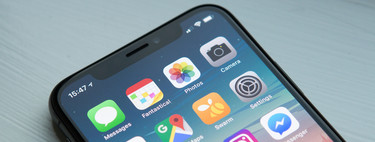 Apple deja de firmar iOS 12.1.2: hay que actualizar a iOS 12.1.3 o usar la beta de iOS 12.2