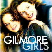 Gilmorepedia, la Wikipedia de las Chicas Gilmore