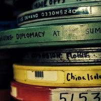 Si eres cineasta independiente, participa en el concurso de DirecTV Cinema+ por una beca para estudiar en USA