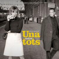 """""""Una entre todos"""", la película sobre Joana Biarnés, en Memorimage"""