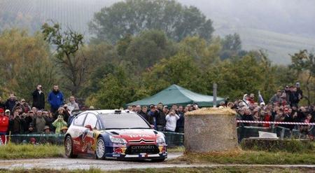 Michele Mouton quiere más cambios en el calendario del WRC