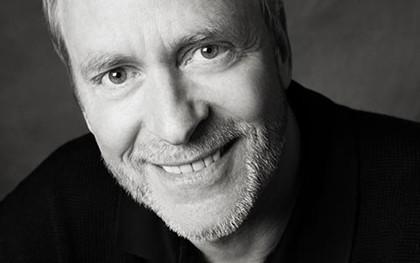 Método Greg Gorman para conversión en Blanco y Negro