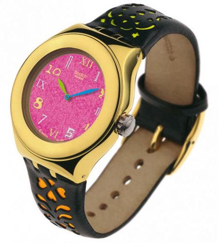 Swatch Manish Aora 3