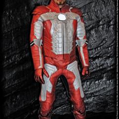 Foto 1 de 14 de la galería universal-designs-nos-viste-de-superheroes en Motorpasion Moto